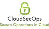 Cloud Security Operations